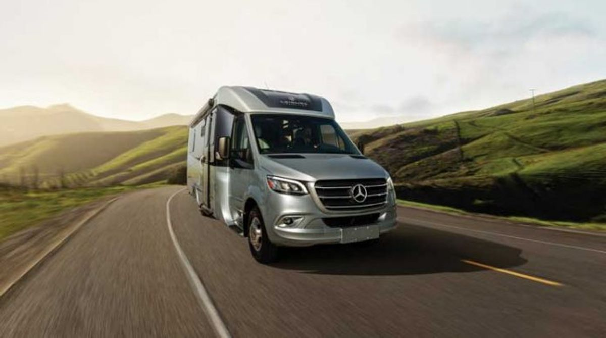 Best Class C Motorhomes for Every Budget