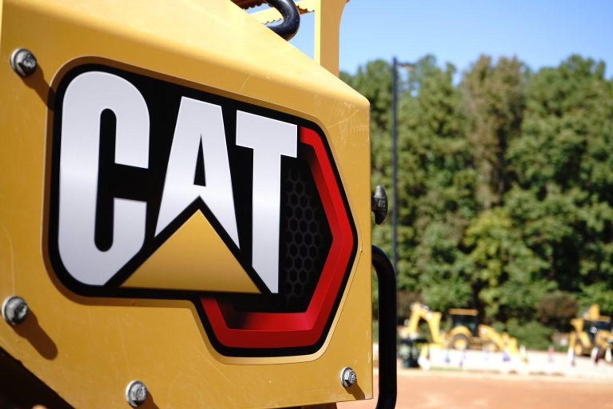 Caterpillar Foundation Donates $1 Million to Fight Racism