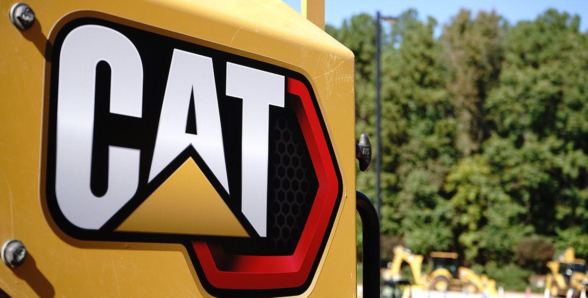 Caterpillar To Acquire Weir Oil & Gas