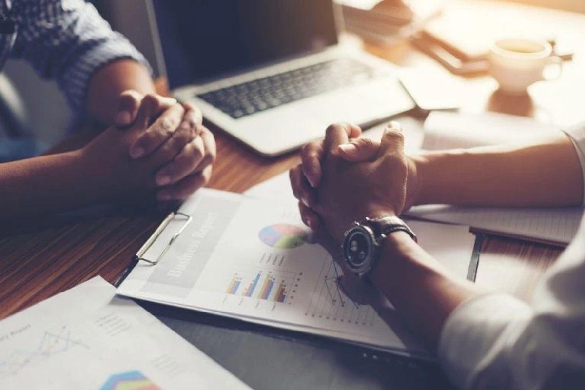 How Dealers Should Navigate The Maze Of Manufacturer Partnerships