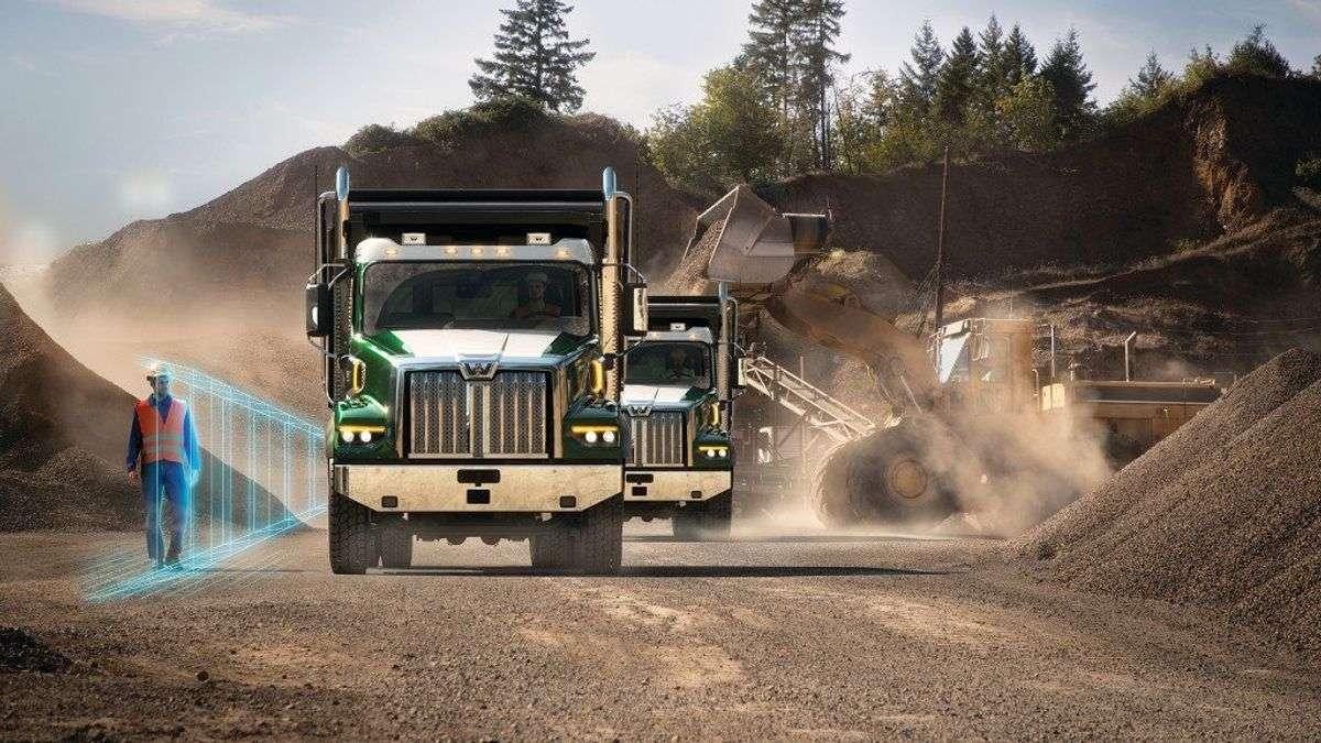 In-depth Report: Vocational Trucks