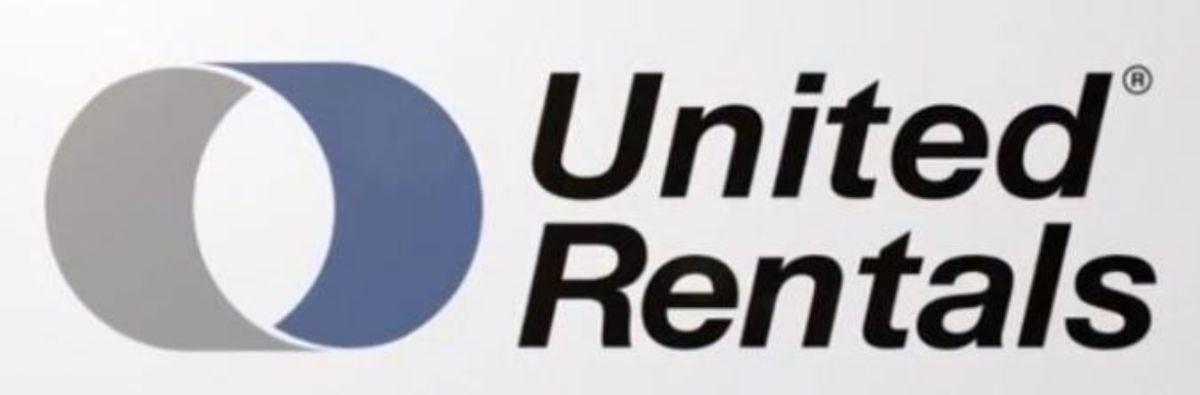 URI Revenue Jumps 16% in 2019