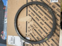 3144607R1T / Ring Gear